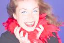 smilingwomanboa3