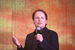 bigstockphoto_Billy_Crystal_Takes_Part_In_Ib_5088661